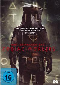 Das Erwachen des Zodiac-Mörders bei VideoBuster.de