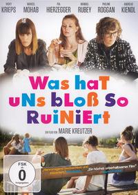 Was hat uns bloß so ruiniert? bei VideoBuster.de