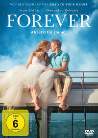 Forever bei VideoBuster.de