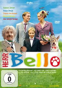Herr Bello