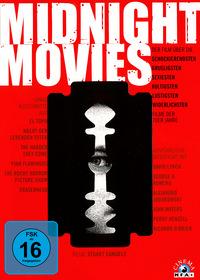 Midnight Movies - Mitternachtskino