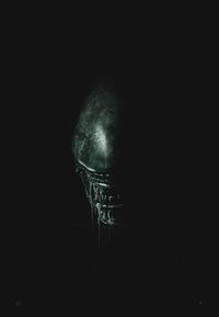 Prometheus 3 - Alien: Awakening