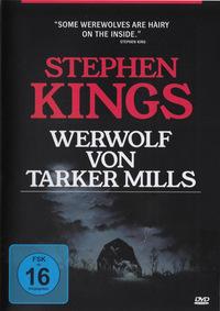 Werwolf von Tarker Mills