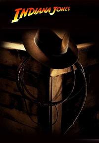 Titelbild: Indiana Jones 5