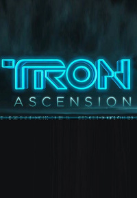 Tron 3 - Tron Ascension