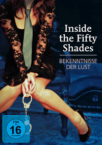 Inside the Fifty Shades