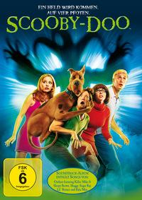 Scooby-Doo - Der Film