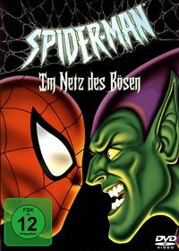 Spider-Man 2 - Im Netz des Bösen