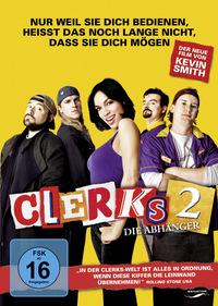 Clerks 2