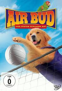 Air Bud 5