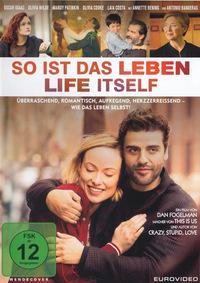 Life Itself - So ist das Leben