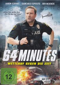 64 Minutes