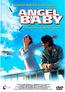Angel Baby  (DVD) kaufen