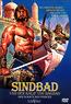 Sindbad und der Kalif von Bagdad (DVD) kaufen