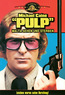 Pulp - Malta sehen und sterben (DVD) kaufen