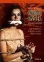 Schwarzer Engel (DVD) kaufen