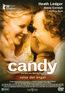 Candy (DVD) kaufen