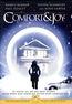 Comfort & Joy (DVD) kaufen