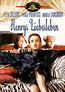 Henrys Liebesleben (DVD) kaufen