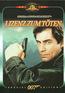 James Bond 007 - Lizenz zum Töten - Ultimate Edition - Disc 1 - Hauptfilm (DVD) kaufen