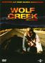 Wolf Creek - FSK-16-Fassung (DVD) kaufen