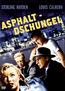 Asphalt-Dschungel (DVD) kaufen