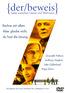 Der Beweis (DVD) kaufen