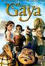 Back to Gaya (DVD) kaufen