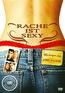 Rache ist sexy (DVD) kaufen