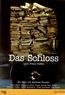 Das Schloss (DVD) kaufen