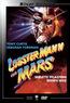 Lobster Mann vom Mars (DVD) kaufen