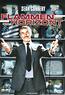Flammen am Horizont (DVD) kaufen