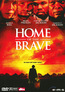 Home of the Brave (DVD) kaufen