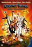 Looney Tunes - Back in Action (DVD) kaufen