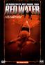 Red Water (DVD) kaufen