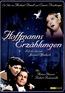 Hoffmanns Erzählungen (DVD) kaufen