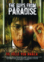 The Guys from Paradise (DVD) kaufen