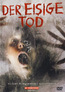Der eisige Tod (DVD) kaufen