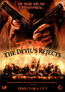 The Devil's Rejects - Director's Cut (DVD) kaufen