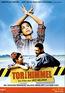 Tor zum Himmel (DVD) kaufen