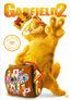 Garfield 2 (DVD) kaufen