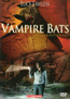 Vampire Bats (DVD) kaufen