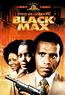 Black Max (DVD) kaufen