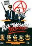 Max und Moritz Reloaded (DVD) kaufen