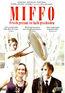Miffo (DVD) kaufen