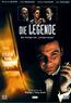Die Legende - Der Kampf um Citizen Kane (DVD) kaufen