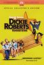 Dickie Roberts (DVD) kaufen