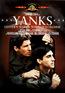 Yanks (DVD) kaufen