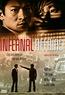 Infernal Affairs (DVD) kaufen