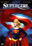 Supergirl (DVD) kaufen